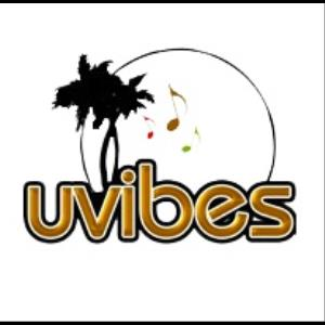 uvibes DJs - Party DJ - Jupiter, FL