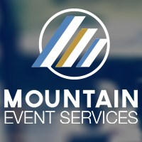 Halliday DJ | Mountain Event Services