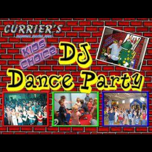 Currier's - Party DJ - Wrightstown, NJ