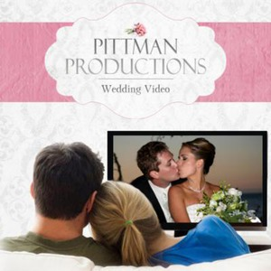 Pittman Productions Wedding Video - Videographer - Washington, IL