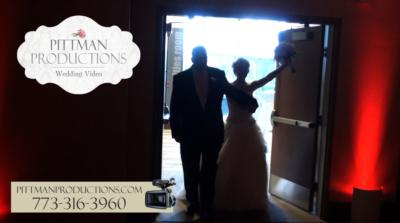 Pittman Productions Wedding Video | Washington, IL | Videographer | Photo #3