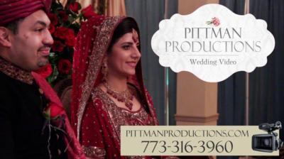 Pittman Productions Wedding Video | Washington, IL | Videographer | Photo #7