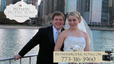 Pittman Productions Wedding Video | Washington, IL | Videographer | Photo #8