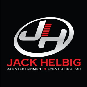 Avon Wedding DJ | Jack Helbig DJ Entertainment & Event Direction