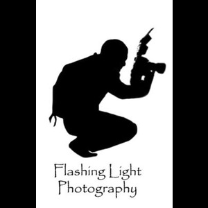 Flashing Light  - Photographer - Dallas, TX