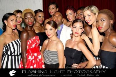 Flashing Light  | Dallas, TX | Photographer | Photo #7