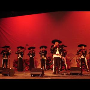 Mariachi Differencia - Mariachi Band - Santa Fe, NM