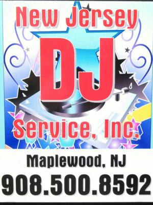 New Jersey DJ Services LLC. | Maplewood, NJ | Mobile DJ | Photo #1
