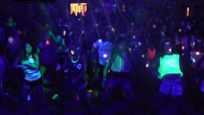#1 Disc Jockey LLC | Pauls Valley, OK | DJ | Photo #3