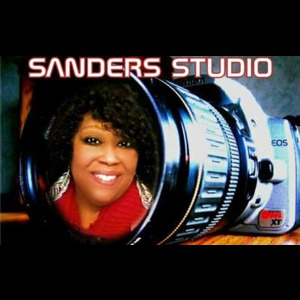 Sanders Studio - Photographer - New Haven, CT