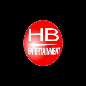 HB Entertainment - Event DJ - New Haven, CT