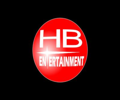HB Entertainment | New Haven, CT | Event DJ | Photo #1