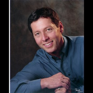 Silver Creek Classical Singer | Jim Cerminaro