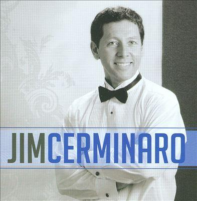 Jim Cerminaro | Scranton, PA | Variety Singer | Photo #1