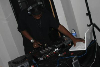 Dj 4play | Orlando, FL | Event DJ | Photo #1