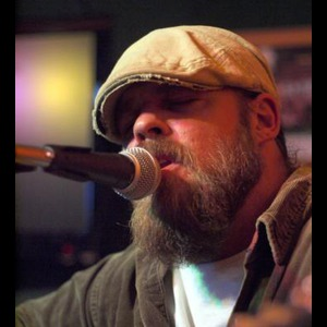 Ryan Rigdon - Blues Acoustic Guitarist - Evansville, IN