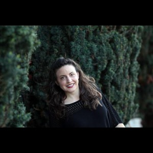 Manteca Comedian | Nina G: Comedian, Speaker, and Author