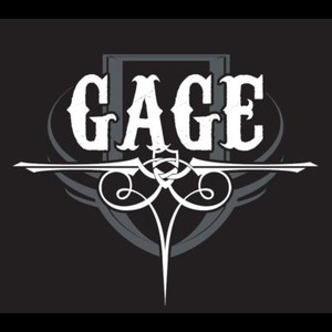Gage - Country Band - Nashville, TN