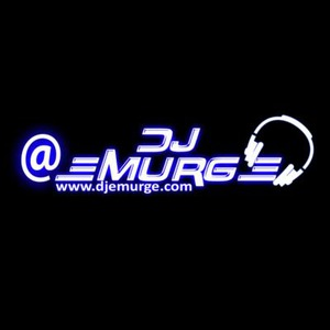 DJEMURGE - DJ - New York City, NY