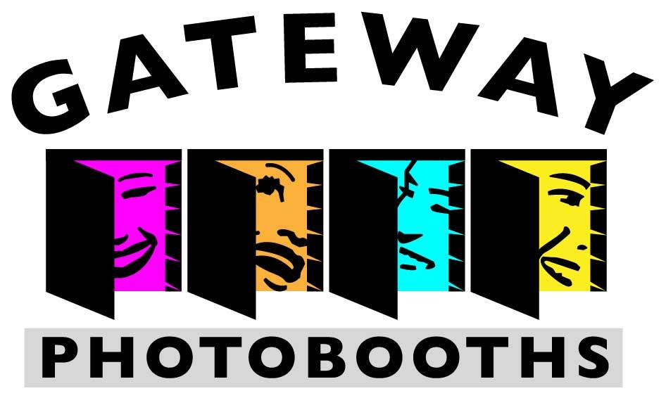 Gateway Photobooth