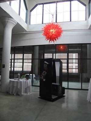 Gateway Photobooth | Saint Louis, MO | Photo Booth Rental | Photo #3