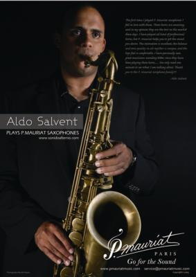 Aldo Salvent Jazz Quartet | Miami, FL | Jazz Quartet | Photo #9