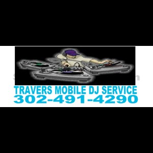 Delaware Bar Mitzvah DJ | Travers Mobile DJ Service
