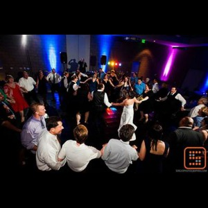 Citron Sound Services DJs - DJ - Phoenix, AZ