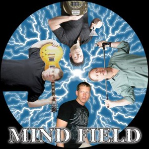 Portland Alternative Band | Mind Field