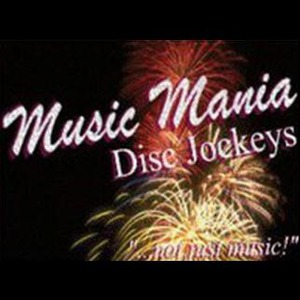 Music Mania Disc Jockeys - DJ - Monroe, CT