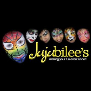 JuJubilee's Professional - Face Painter - Tyler, TX
