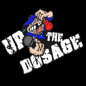 Up The Dosage Band - Cover Band - Montvale, NJ