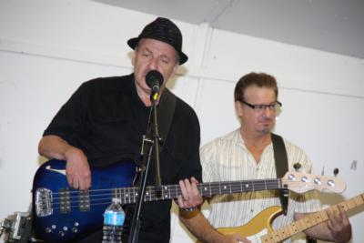 Up The Dosage Band | Montvale, NJ | Classic Rock Band | Photo #13