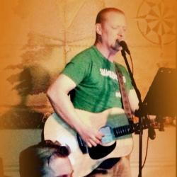 THAT IRISH GUY | Chandler, AZ | Irish Singer | Photo #3