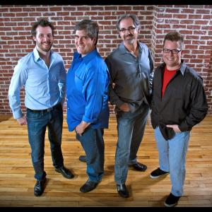 Hillsboro 80s Band | The Metroplexers
