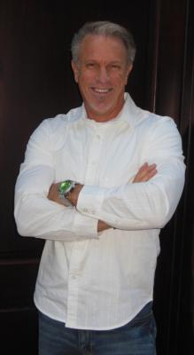 Gary Westfal | Destin, FL | Inspirational Speaker | Photo #1