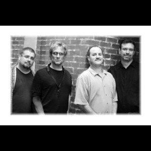 OPEN INTEREST QUARTET - Smooth Jazz Band - Green Bay, WI