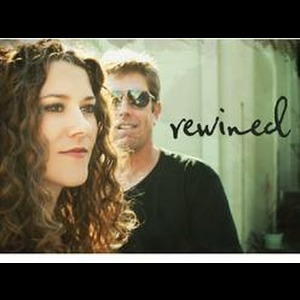 REWINED - Acoustic Guitarist - Templeton, CA