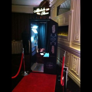 Extravaganza Entertainment - Photo Booth - Howell, NJ