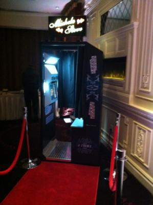 Extravaganza Entertainment | Howell, NJ | Photo Booth Rental | Photo #1