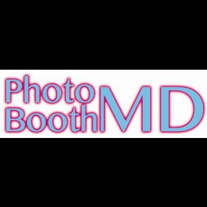 Photo Booth MD - Photo Booth - Bel Air, MD