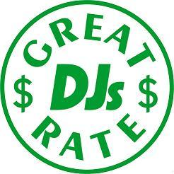 Great Rate Djs D.c. & Baltimore | Laurel, MD | DJ | Photo #1