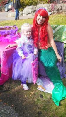 Duluth Princess Parties | Duluth, MN | Princess Party | Photo #1