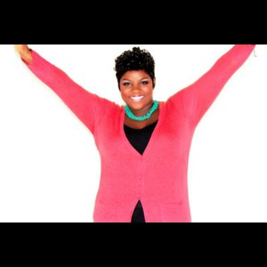 Chicago Gospel Singer | Tina Jenkins Crawley