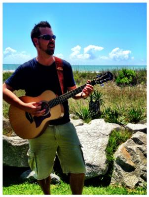 Craig Vaughn | Cana, VA | Singer Guitarist | Photo #15