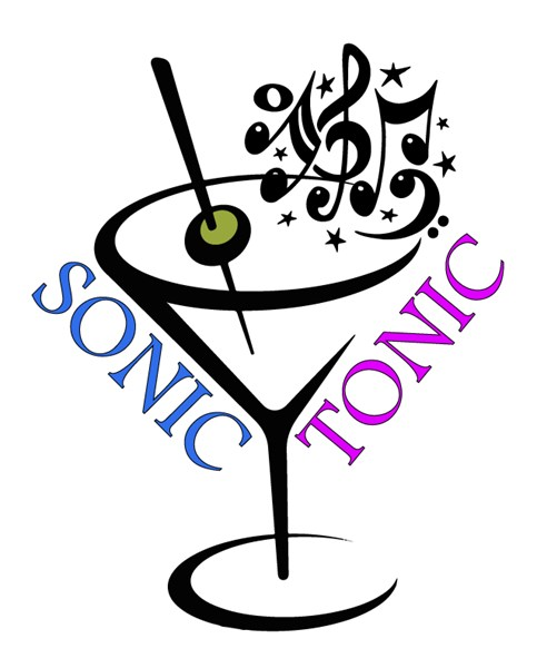 Sonic Tonic - Cover Band - Toronto, ON