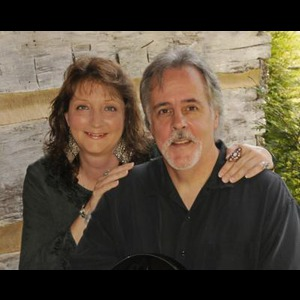 White Acoustic Duo | HEAR NOW