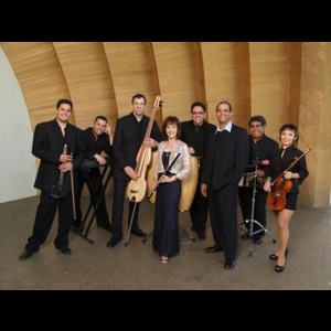 Orquesta Charangoa - Latin Band - Los Angeles, CA
