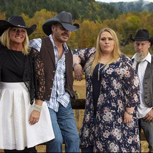 Best Country Bands in Eugene, OR