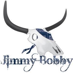 Bandon Rock Band | JimmyBobby